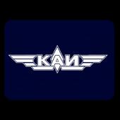 КАИ (Beta) icon