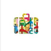 TMC DEMO icon
