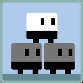 The Looper icon