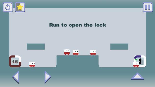 The Looper screenshot 4
