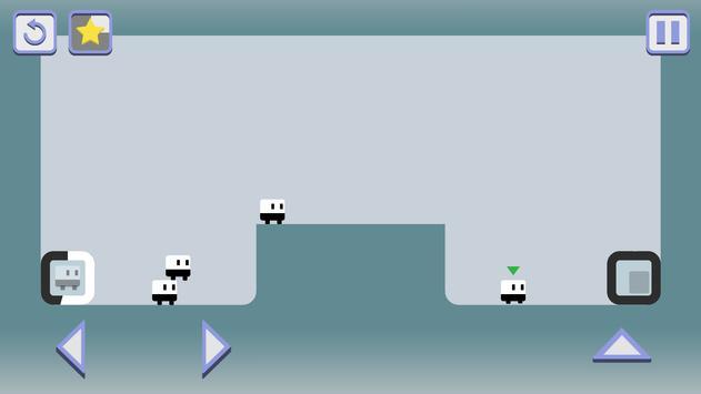 The Looper screenshot 6