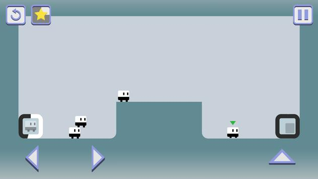The Looper screenshot 10
