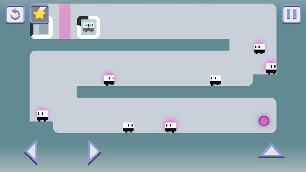 The Looper screenshot 1