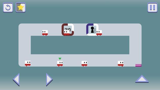 The Looper screenshot 2