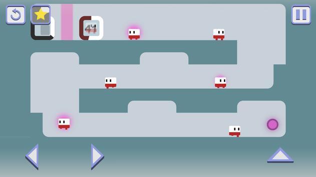 The Looper screenshot 3