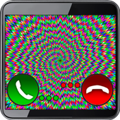 Video Call Hypnosis Joke icon