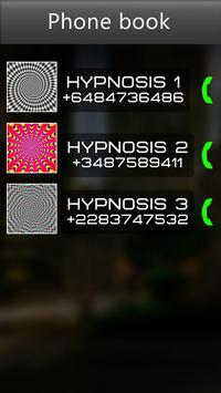 Video Call Hypnosis Joke screenshot 4