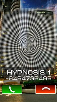 Video Call Hypnosis Joke screenshot 5