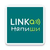 LINKa: напиши (ранее DisType Pro) icon