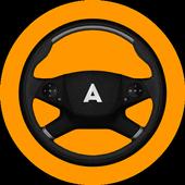 Автоинструкторы icon