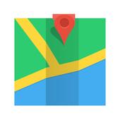 Маршрутки Махачкалы icon