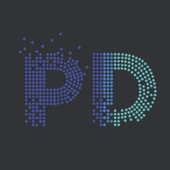 Paindept icon