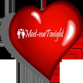 Meet -me Tonight icon