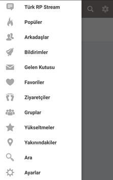 Türk RP screenshot 3