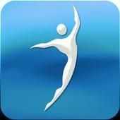 Divingpedia icon