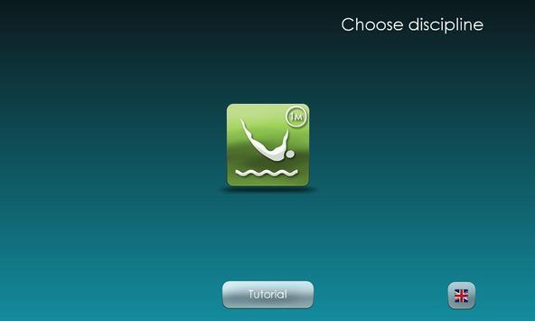 Divingpedia screenshot 5