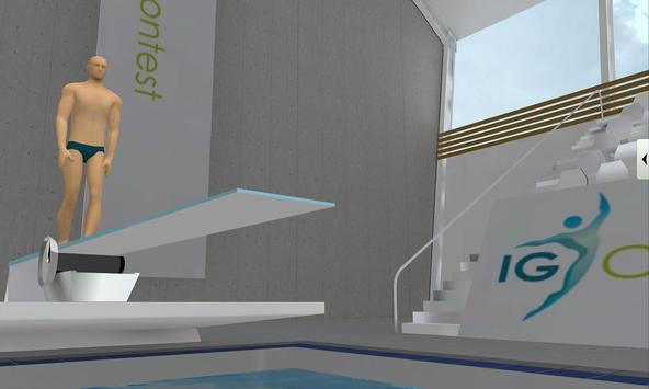 Divingpedia screenshot 6