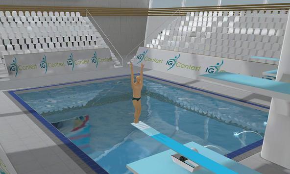 Divingpedia screenshot 7