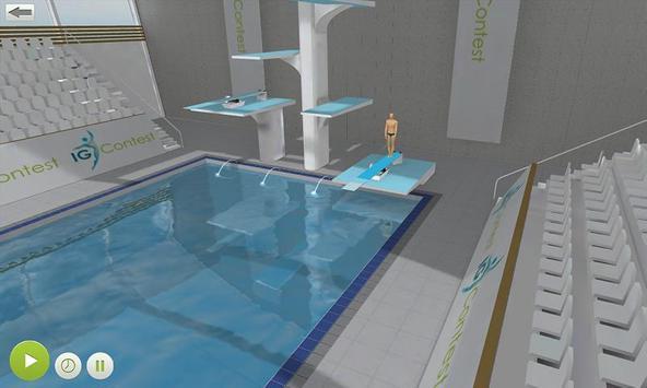Divingpedia screenshot 1