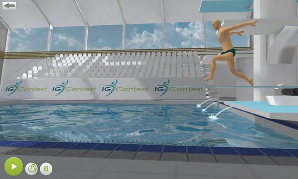 Divingpedia screenshot 3