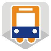 IGIS: Транспорт Ижевска icon