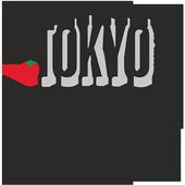 ilTOKYO icon