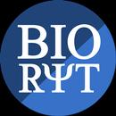 Biorhythms APK