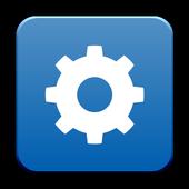 IPTV Core icon