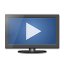 IP-TV Player Remote APK