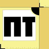 Педагогическая техника icon