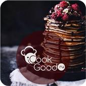 Cook Good icon