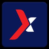 isNext icon