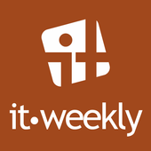 IT Weekly icon