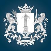 Мой Город. Ульяновск. icon