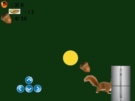 Игра (Тихомиров Данил) screenshot 1