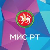 Коллегия МИС РТ 2017 icon