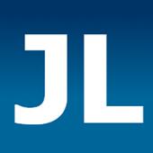 JobLab.ru - Работа в России icon