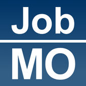 Job-MO.ru icon