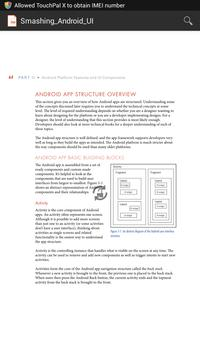 download pdf reader for android 2.1
