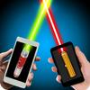 Laser War Joke icon