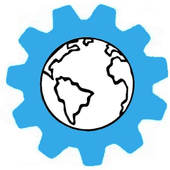 Jarvis-assistant icon