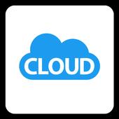 JcCloud icon