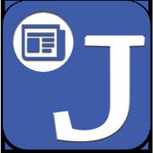 Jumpl.Статьи о фитнесе и ЗОЖ icon