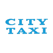Сити Такси icon
