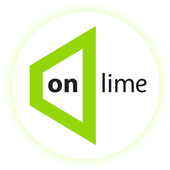 ЛК ОнЛайм и ТВ-Гид icon