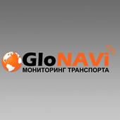 GloNAVi icon