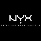 NYX Professional Makeup иконка