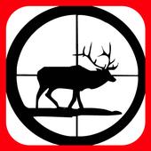 Охота icon