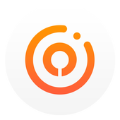 ikon OK Live - трансляции онлайн