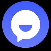 TamTam icon